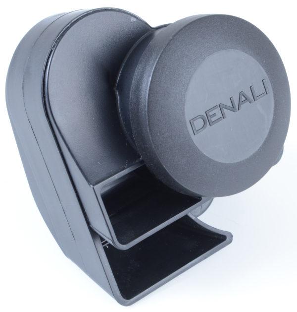 DENALI Split SoundBomb Part 1