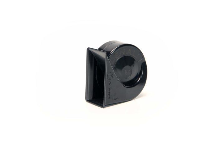 Sound Bomb Mini from DENALI Electronics
