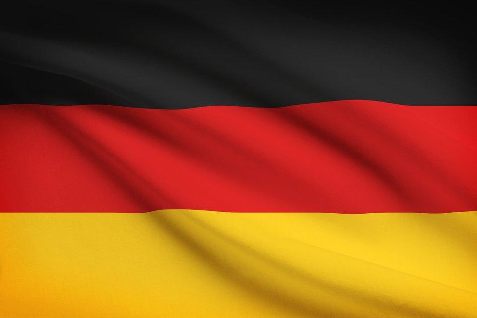 INNOVV Kameras für Deutschland, Österreich, Schweiz