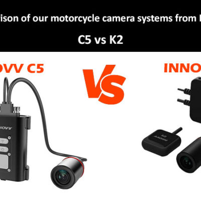 Biggest difference - single vs dual lens camera systems