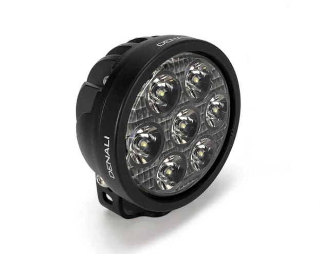 DENALI D7 LED 2.0 Light Pod