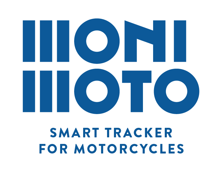 monimoto logo