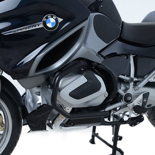 R&G Engine Protection BMW R1250RT 19