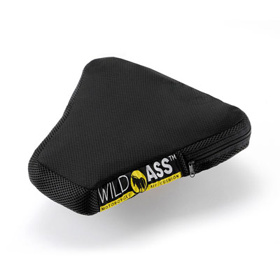 Wild Ass Air Cushion SPORT Seat