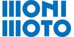 monimoto GPS Tracker for motorbikes