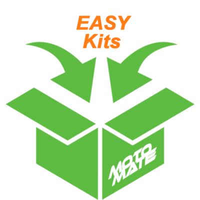 Moto-Mate EASY KITS